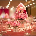 Southeastern Massachusetts: Top 10 Questions to Ask When Planning a Wedding Reception