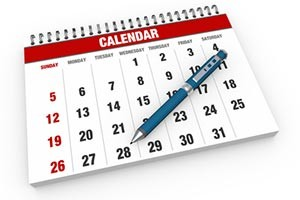 7-things-event-planning