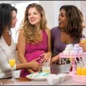 Celebrate the Bump! Baby Shower Ideas in Swansea for New Moms