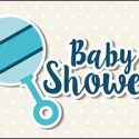Special Occasions in Swansea: Hosting a Memorable Baby Shower