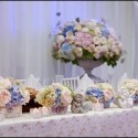 How to Choose the Best Venue for a Wedding Reception in MA