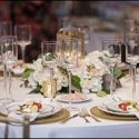 Where to Find the Best Popular Wedding Spot in Massachusetts