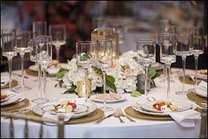 best wedding venue Southeastern Massachusetts