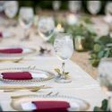Plan a Big Wedding in Southeastern Massachusetts on a Budget