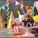 How to Plan a Big Birthday Party at a South Coast Event Venue
