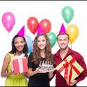 South Coast Event Planning: Hosting a Grown-Up Birthday Party