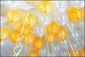 massachusetts birthday party planning