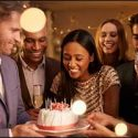 Greater Boston Birthday Party Plans for a Grown-Up Celebration