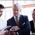 Boston Area Business Meetings and Other Professional Events