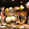 Use Banquet Rooms in Swansea for Greater Boston Family Events
