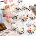 Best Ideas for a Bridal Shower in Southeastern Massachusetts