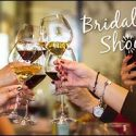 Host a Memorable Bridal Shower in Southeastern Massachusetts
