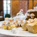 Top Tips for Successful Swansea Wedding Bridal Shower Planning