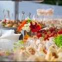 Swansea Banquet Facility: Business Dinners in Massachusetts