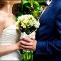 Hosting a Wedding Ceremony and Reception at the Same Venue