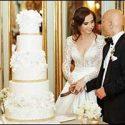 South Coast Event Venue for a Wedding Ceremony and Reception