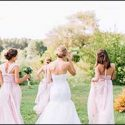 Challenges for a Summer Wedding in Southeastern Massachusetts