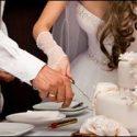 Insider Tips: Hosting a Classic Wedding Reception in Swansea