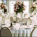 Classic Swansea Wedding Reception Planning in Massachusetts