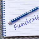 Swansea Event Planning Ideas for Local Community Fundraisers