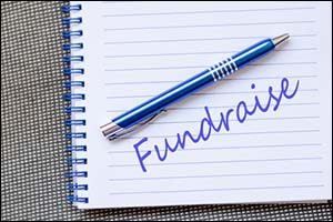 Fundraiser Charity Events