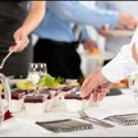 Swansea, MA Event Planning Tips for Area Community Gatherings
