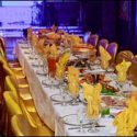 Corporate Events in Swansea: Plan a Successful Awards Banquet