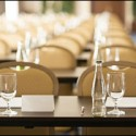 Create a Checklist for Swansea Banquets and Restaurant Events