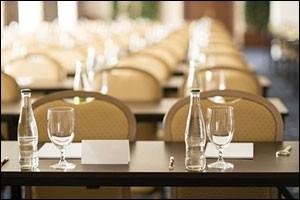 corporate-event-checklist