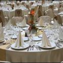 Banquet Dinners: Hosting Corporate Events in Massachusetts