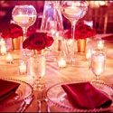 Hosting Corporate Events in Massachusetts: Office Party Ideas