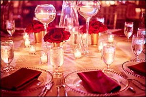 corporate parties and events in massachusetts