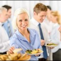 Etiquette Tips for Attending & Hosting Corporate Events in MA