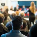 Corporate Events in Swansea: Planning a Successful Conference