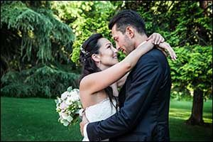 Southeastern Massachusetts Dream Wedding Plans
