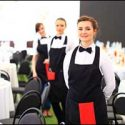 Corporate Events in Swansea: The Employee Appreciation Party