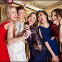 Fun Entertainment Ideas for a Swansea, MA Wedding Reception