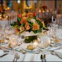 Essential Tips: Southeastern Massachusetts Wedding Reception