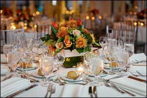 Swansea Wedding Reception