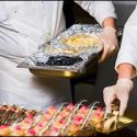 Event Meal Planning: Hosting Corporate Events in Massachusetts
