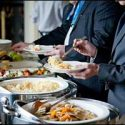 End of Year Party: Hosting Corporate Events in Massachusetts