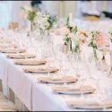 Fall River Weddings: Intimate Ceremonies and Big Receptions
