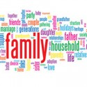 Fall River, MA Event Planning: Coordinating a Family Reunion