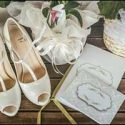 Top Forgotten Details When Planning a Massachusetts Wedding
