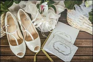 Southeastern Massachusetts Wedding Planning