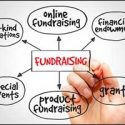 How to Host Fundraiser Events in Swansea for a Local Charity