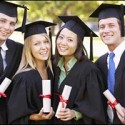Graduation Celebrations at The Venus: Plan a Party in Swansea