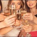Plan a Graduation Party at a Popular Swansea, MA Event Venue