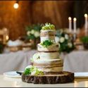 Greater Providence Weddings: Choosing the Best Wedding Theme