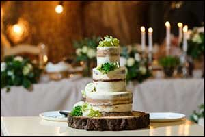 Greater Providence Wedding Theme Ideas